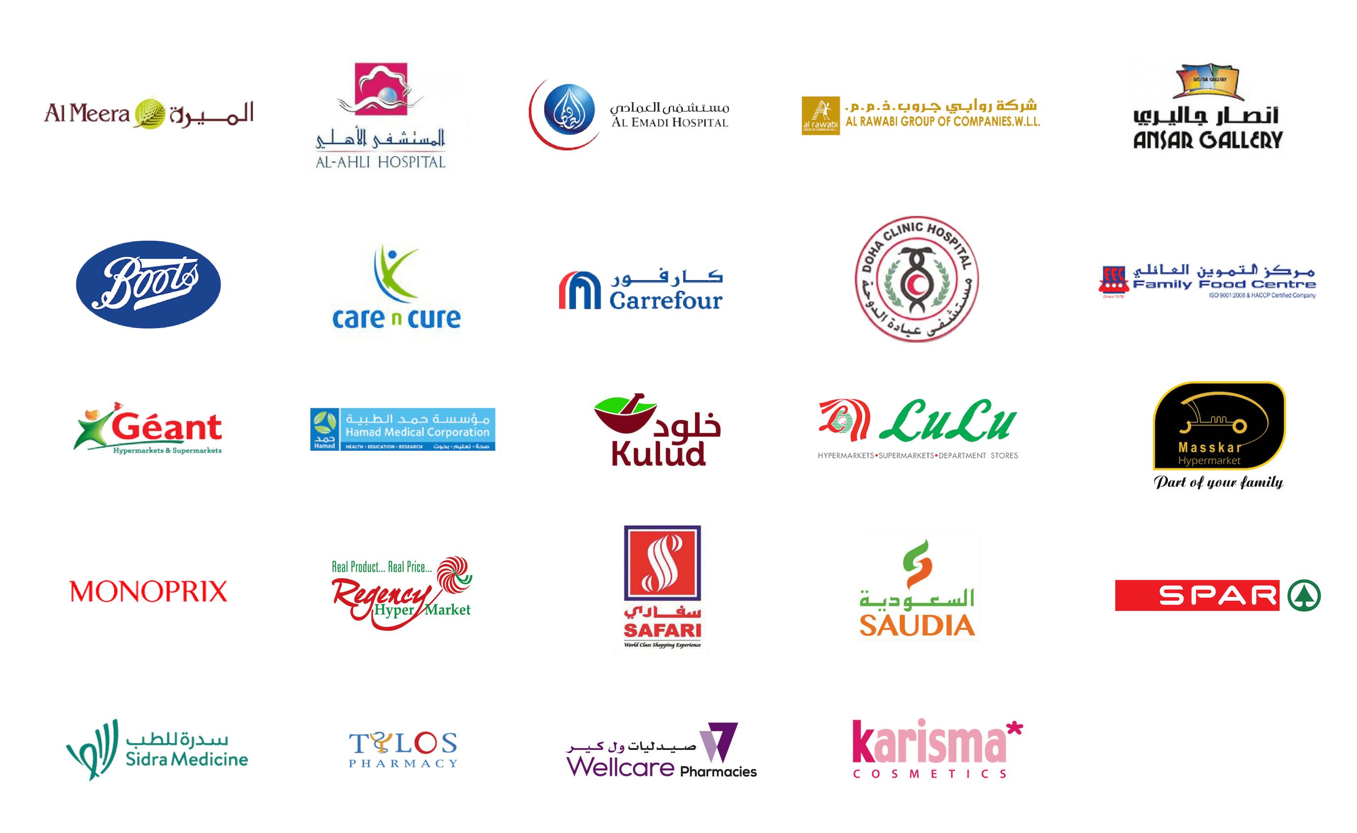 Partner-Logos-porfolio