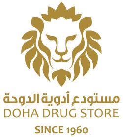 rsz_copy_of_dds_logo